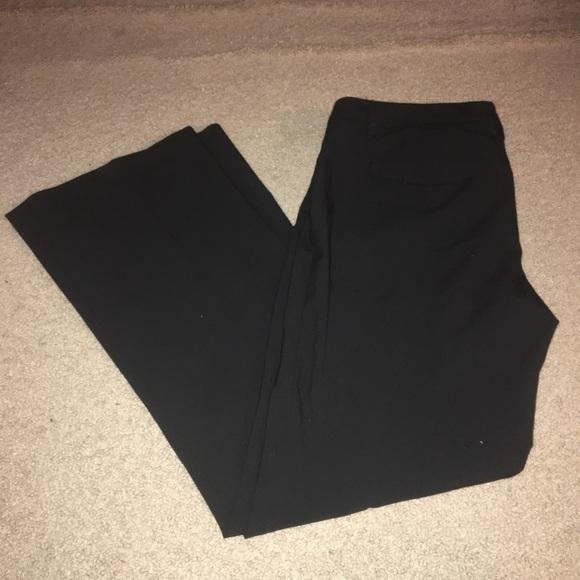GAP Pants - Gap pants